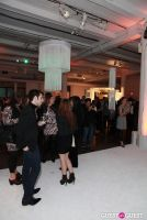 The First Annual Racked Awards Held at Skylight West #78