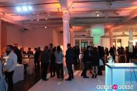 The First Annual Racked Awards Held at Skylight West #90
