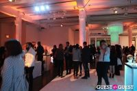 The First Annual Racked Awards Held at Skylight West #91