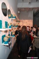 The First Annual Racked Awards Held at Skylight West #92