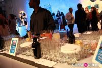 The First Annual Racked Awards Held at Skylight West #99
