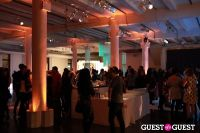 The First Annual Racked Awards Held at Skylight West #125