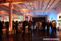 The First Annual Racked Awards Held at Skylight West #126