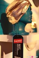 The First Annual Racked Awards Held at Skylight West #132