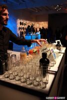 The First Annual Racked Awards Held at Skylight West #140