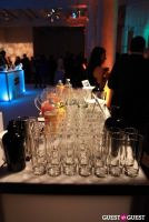 The First Annual Racked Awards Held at Skylight West #141