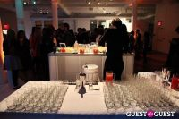 The First Annual Racked Awards Held at Skylight West #142