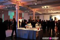 The First Annual Racked Awards Held at Skylight West #146