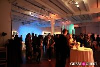 The First Annual Racked Awards Held at Skylight West #147
