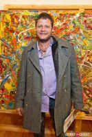 Bermano Art Exhibition Hosted By NY Jet Ladainian Tomlinson #2