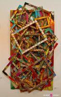 Bermano Art Exhibition Hosted By NY Jet Ladainian Tomlinson #5