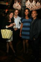 S Magazine Spring Summer Issue No. 9 Launch Event Introducing MD70 #155