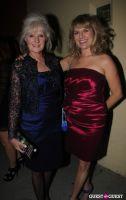 David Tutera's My Fair Wedding Season 5 Premiere Party #26