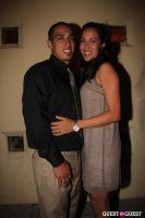David Tutera's My Fair Wedding Season 5 Premiere Party #34