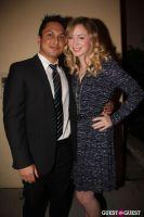 David Tutera's My Fair Wedding Season 5 Premiere Party #37