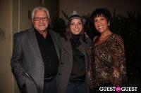 David Tutera's My Fair Wedding Season 5 Premiere Party #41