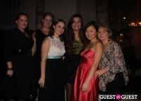 David Tutera's My Fair Wedding Season 5 Premiere Party #52