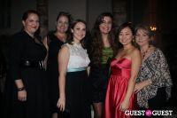 David Tutera's My Fair Wedding Season 5 Premiere Party #55