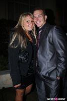David Tutera's My Fair Wedding Season 5 Premiere Party #58