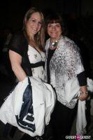 David Tutera's My Fair Wedding Season 5 Premiere Party #64