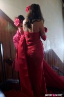 David Tutera's My Fair Wedding Season 5 Premiere Party #81