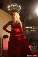 David Tutera's My Fair Wedding Season 5 Premiere Party #82