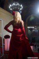 David Tutera's My Fair Wedding Season 5 Premiere Party #83
