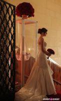 David Tutera's My Fair Wedding Season 5 Premiere Party #84