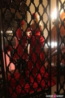 David Tutera's My Fair Wedding Season 5 Premiere Party #85