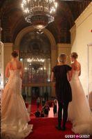 David Tutera's My Fair Wedding Season 5 Premiere Party #87