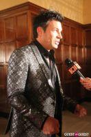 David Tutera's My Fair Wedding Season 5 Premiere Party #92