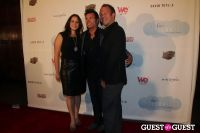 David Tutera's My Fair Wedding Season 5 Premiere Party #97