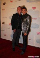 David Tutera's My Fair Wedding Season 5 Premiere Party #100