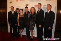 David Tutera's My Fair Wedding Season 5 Premiere Party #112