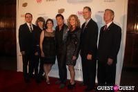David Tutera's My Fair Wedding Season 5 Premiere Party #113