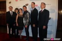 David Tutera's My Fair Wedding Season 5 Premiere Party #117