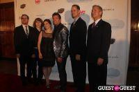 David Tutera's My Fair Wedding Season 5 Premiere Party #118