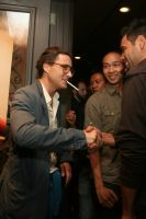 S Magazine Spring Summer Issue No. 9 Launch Event Introducing MD70 #169