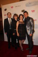 David Tutera's My Fair Wedding Season 5 Premiere Party #119