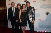 David Tutera's My Fair Wedding Season 5 Premiere Party #121