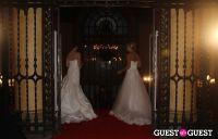 David Tutera's My Fair Wedding Season 5 Premiere Party #127