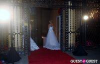 David Tutera's My Fair Wedding Season 5 Premiere Party #128
