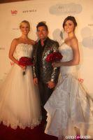 David Tutera's My Fair Wedding Season 5 Premiere Party #136