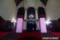 David Tutera's My Fair Wedding Season 5 Premiere Party #144