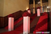 David Tutera's My Fair Wedding Season 5 Premiere Party #145
