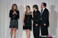 David Tutera's My Fair Wedding Season 5 Premiere Party #147
