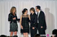 David Tutera's My Fair Wedding Season 5 Premiere Party #150