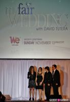 David Tutera's My Fair Wedding Season 5 Premiere Party #151