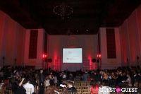 David Tutera's My Fair Wedding Season 5 Premiere Party #183
