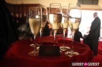David Tutera's My Fair Wedding Season 5 Premiere Party #222